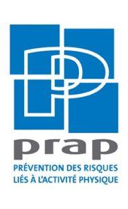 Prévention des Risques liés à l'Activité Physique (PRAP)